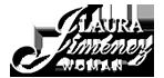 Laura Jimenez Logo